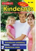 Kinderarts 164, ePub magazine