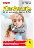 Kinderarts 201, ePub magazine
