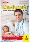 Kinderarts 203, ePub magazine