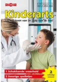 Kinderarts 205, ePub magazine