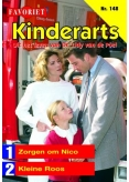Kinderarts 148, ePub magazine