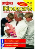 Kinderarts 149, ePub magazine
