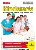 Kinderarts 207, ePub magazine