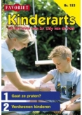 Kinderarts 153, ePub magazine