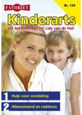Kinderarts 154, ePub magazine