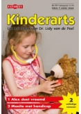 Kinderarts 211, ePub magazine