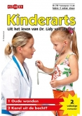 Kinderarts 214, ePub magazine