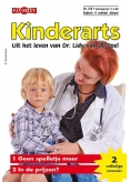 Kinderarts 215, ePub magazine