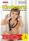 Kinderarts 216, ePub magazine