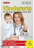 Kinderarts 217, ePub magazine