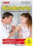 Kinderarts 218, ePub magazine
