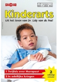 Kinderarts 221, ePub magazine