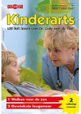 Kinderarts 227, ePub magazine