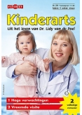 Kinderarts 231, ePub magazine