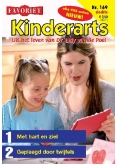 Kinderarts 169, ePub magazine