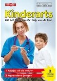 Kinderarts 235, ePub magazine