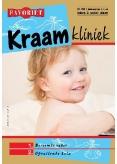 Kraamkliniek 299, ePub magazine