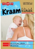 Kraamkliniek 300, ePub magazine