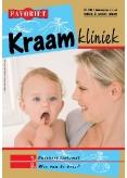 Kraamkliniek 315, ePub magazine