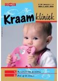 Kraamkliniek 319, ePub magazine