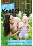 Kraamkliniek 342, ePub magazine