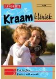 Kraamkliniek 286, ePub magazine