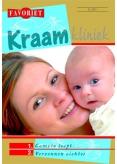 Kraamkliniek 256, ePub magazine