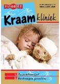Kraamkliniek 298, ePub magazine