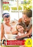 Lidy van de Poel 567, ePub magazine