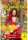 Lidy van de Poel 570, ePub magazine