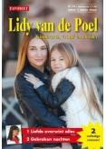 Lidy van de Poel 575, ePub magazine