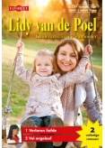 Lidy van de Poel 576, ePub magazine