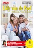 Lidy van de Poel 578, ePub magazine