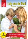 Lidy van de Poel 588, ePub magazine