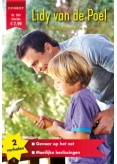 Lidy van de Poel 593, ePub magazine