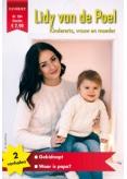 Lidy van de Poel 594, ePub magazine