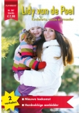 Lidy van de Poel 597, ePub magazine
