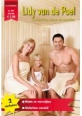 Lidy van de Poel 601, ePub magazine
