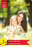 Lidy van de Poel 608, ePub magazine