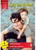 Lidy van de Poel 609, ePub magazine