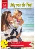 Lidy van de Poel 610, ePub magazine