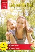 Lidy van de Poel 612, ePub magazine