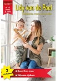 Lidy van de Poel 615, ePub magazine