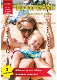 Lidy van de Poel 617, ePub magazine