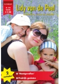 Lidy van de Poel 618, ePub magazine