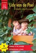 Lidy van de Poel 621, ePub magazine