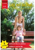 Lidy van de Poel 622, ePub magazine