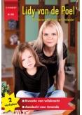 Lidy van de Poel 624, ePub magazine