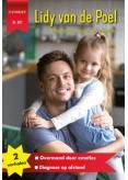 Lidy van de Poel 627, ePub magazine