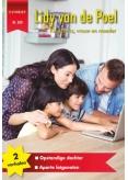 Lidy van de Poel 629, ePub magazine